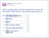 11-facebook-poll