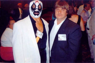 04-cody-and-mil-mascaras