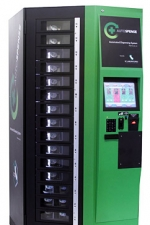 08-marijuana-vending-machine