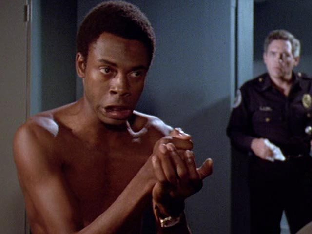 12-michael-winslow