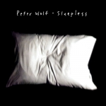 02-peter-wolf