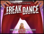 04-freak-dance