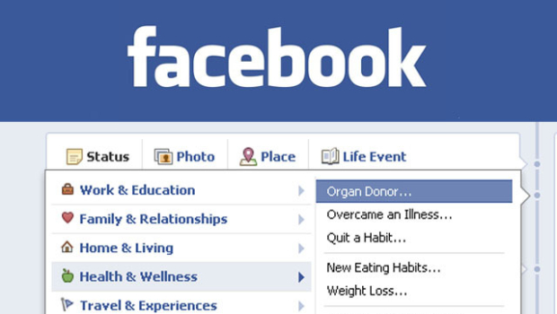 07-facebook-organ-donor
