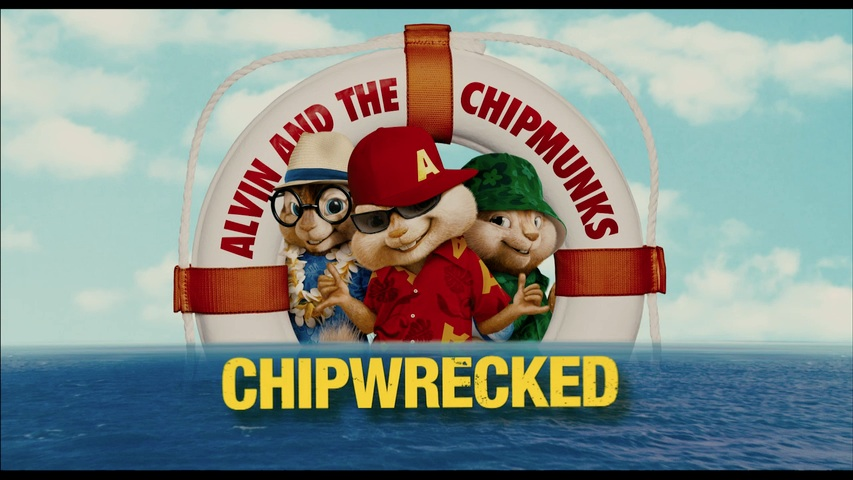 12-chipwrecked