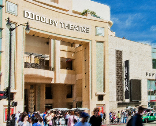 08-dolby-theatre