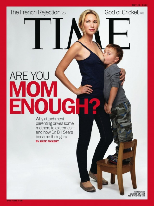 05-time-magazine-breastfeeding