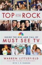 08-top-of-the-rock
