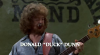 04-donald-duck-dunn
