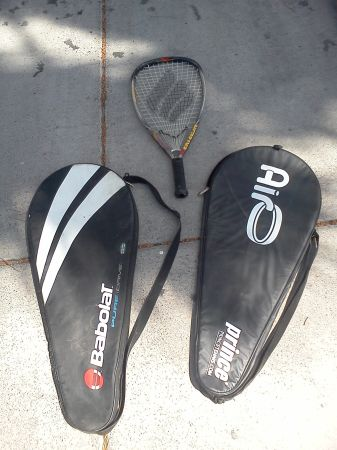 04-tennis-racket-covers