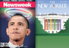 05-newsweek-new-yorker-covers