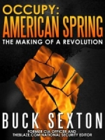 03-occupy-american-spring
