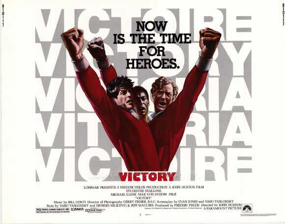 06-victory-poster