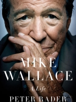 01-mike-wallace-a-life