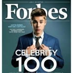 03-forbes