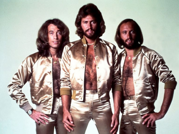 06-bee-gees