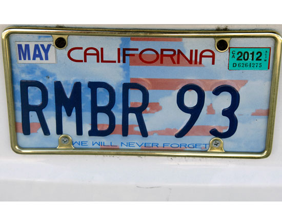 03-license-plate