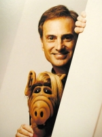 07-paul-fusco-alf