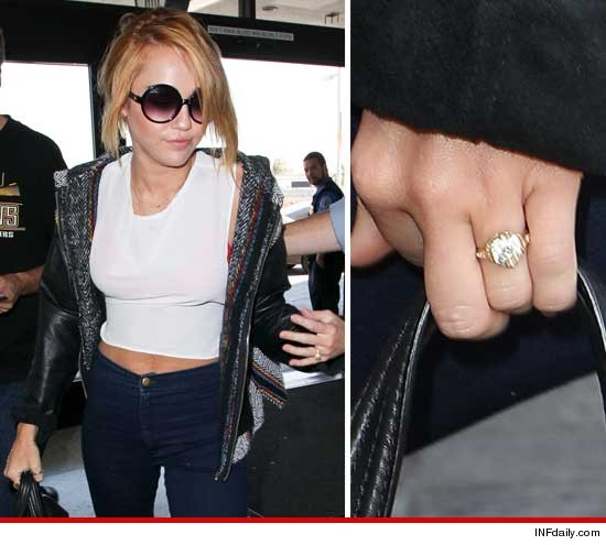 16-miley-cyrus-engaged