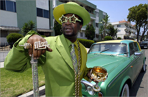 01-don-magic-juan