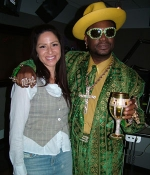 02-teresa-with-don-magic-juan
