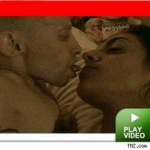 05-verne-troyer-sex-tape