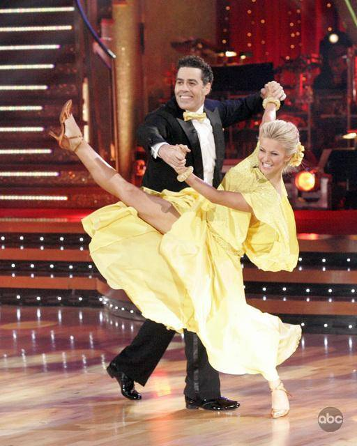 03-adam-on-dancing-with-the-stars