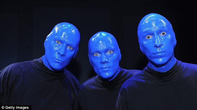 07-blue-man-group