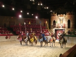 10-medieval-times