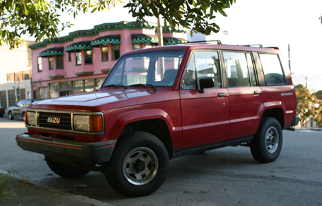 06-isuzu-trooper