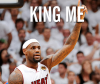 03-lebron-james