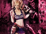 02-lollipop-chainsaw