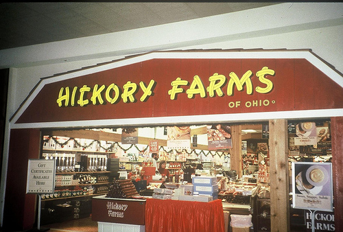12-hickory-farms