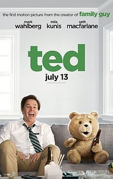 01-ted-poster