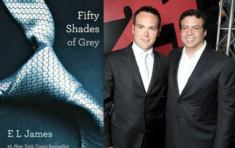07-fifty-shades-producers