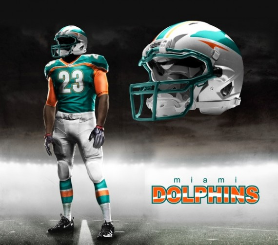 06-new-dolphins-uniform