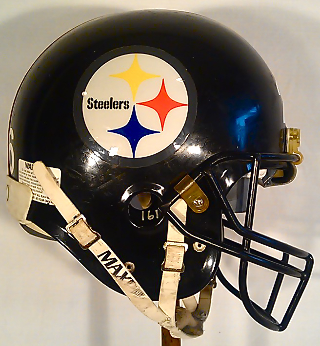 08-pittsburgh-steelers-helmet