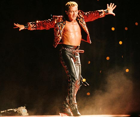 07-michael-flatley-lord-of-dance