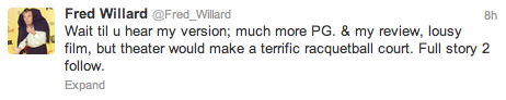 03-fred-willard-tweet