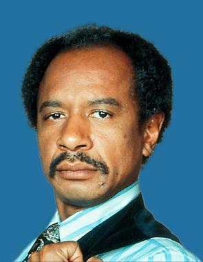 05-sherman-hemsley