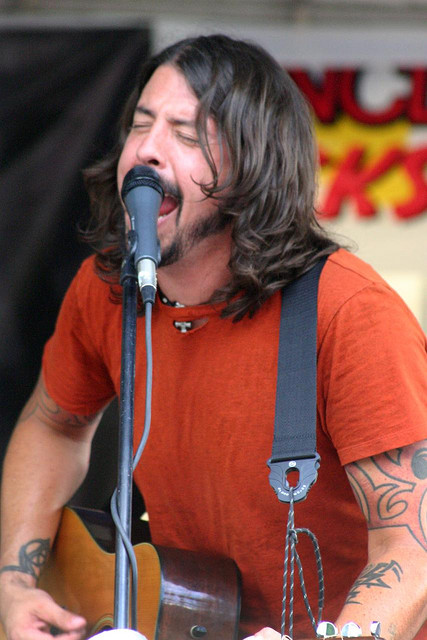 11-dave-grohl