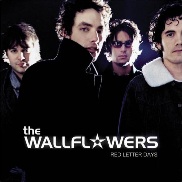 03-wallflowers