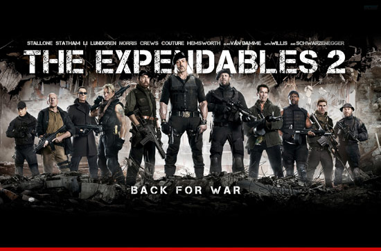 02-expendables-2