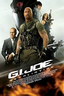 06-gi-joe-retaliation
