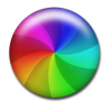 03-mac-color-wheel