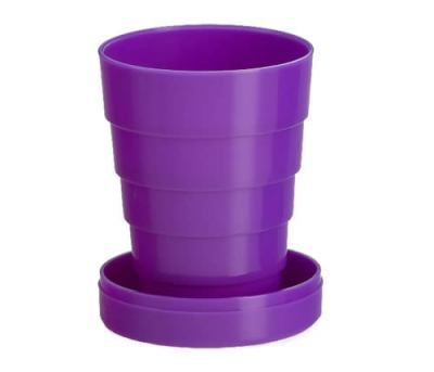 05-collapsible-cup