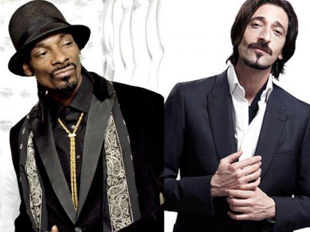 04-snoop-and-brody