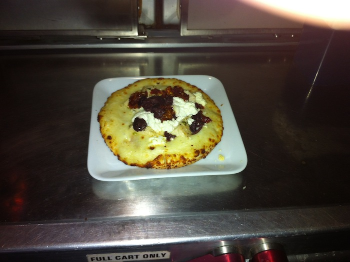 01-goat-cheese-pizza