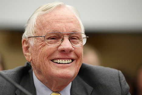 05-neil-armstrong