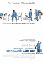 03-sleepwalk-with-me