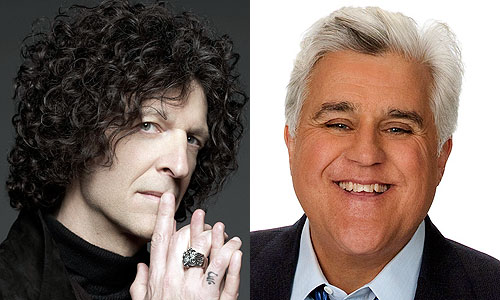03-howard-stern-vs-jay-leno
